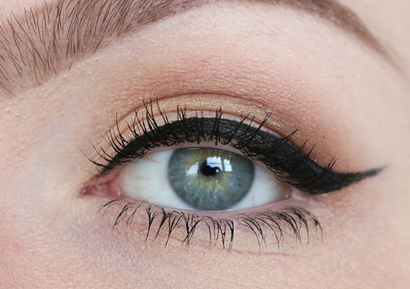 makeup_revolution_fortune_favours_the_brave16
