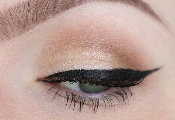 makeup_revolution_fortune_favours_the_brave17