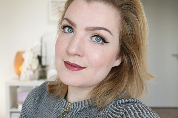makeup_revolution_fortune_favours_the_brave18