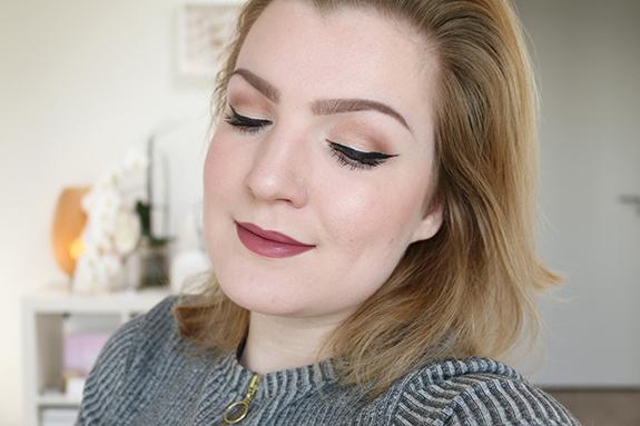 makeup_revolution_fortune_favours_the_brave19