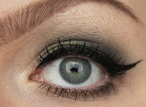 makeup_revolution_fortune_favours_the_brave20