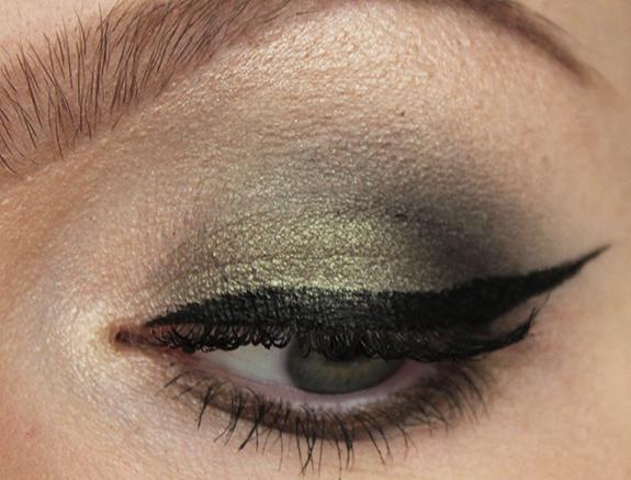 makeup_revolution_fortune_favours_the_brave21