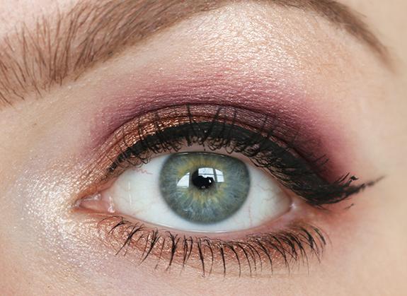 makeup_revolution_fortune_favours_the_brave24