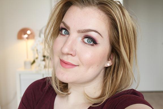 makeup_revolution_fortune_favours_the_brave26