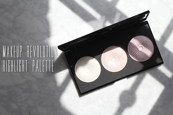 makeup_revolution_highlighter_palette01