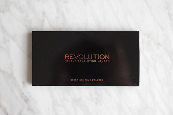 makeup_revolution_ultra_contour_palette02