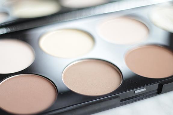 makeup_revolution_ultra_contour_palette05