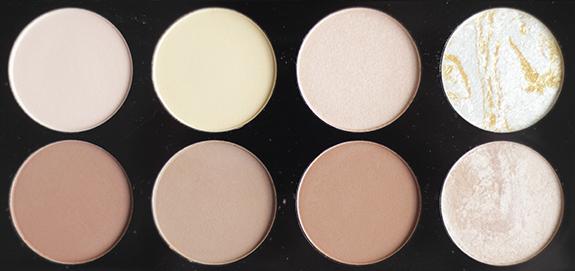 makeup_revolution_ultra_contour_palette06