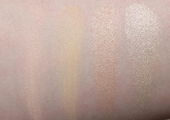 makeup_revolution_ultra_contour_palette07