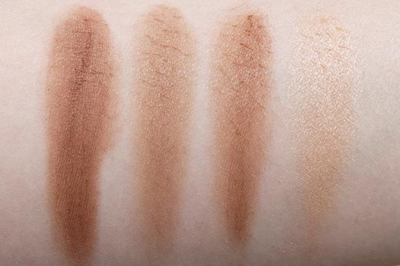 makeup_revolution_ultra_contour_palette08