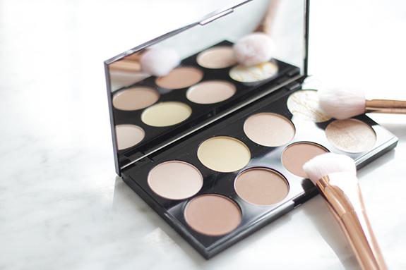 makeup_revolution_ultra_contour_palette12