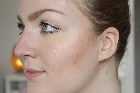makeup_revolution_ultra_contour_palette13