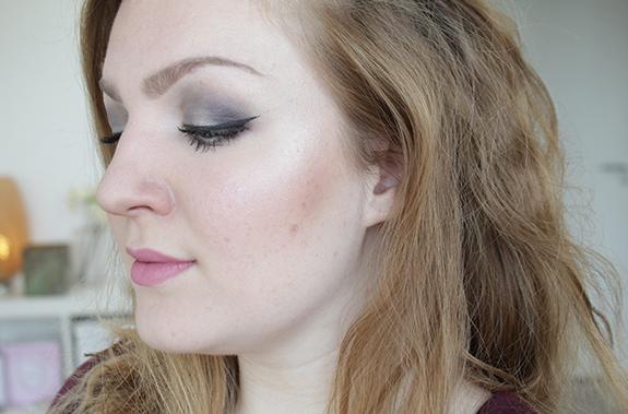 makeup_revolution_ultra_contour_palette14