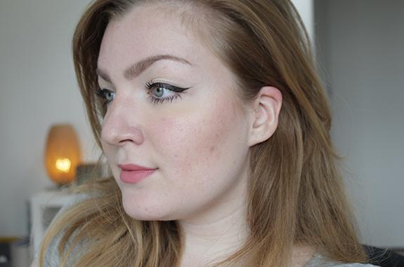 makeup_revolution_ultra_contour_palette16