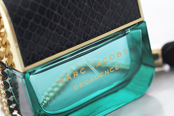 marc_jacobs_decadence01