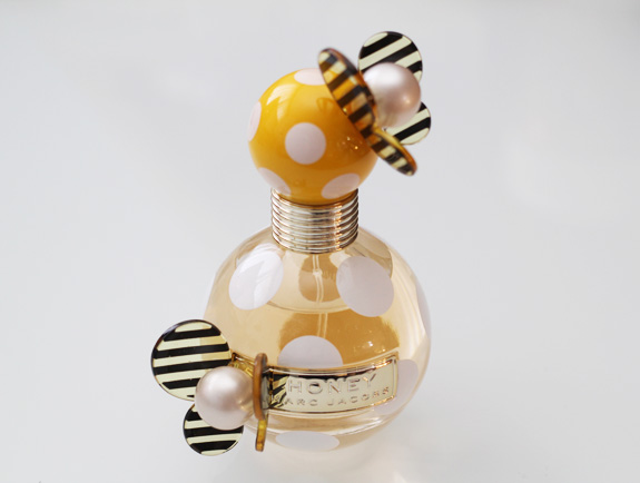 marc_jacobs_honey02