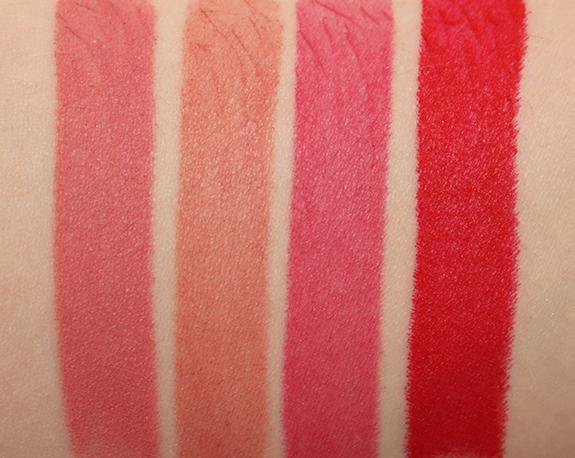 matte_make-up_studio_lipstick05