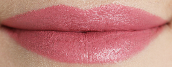 matte_make-up_studio_lipstick06