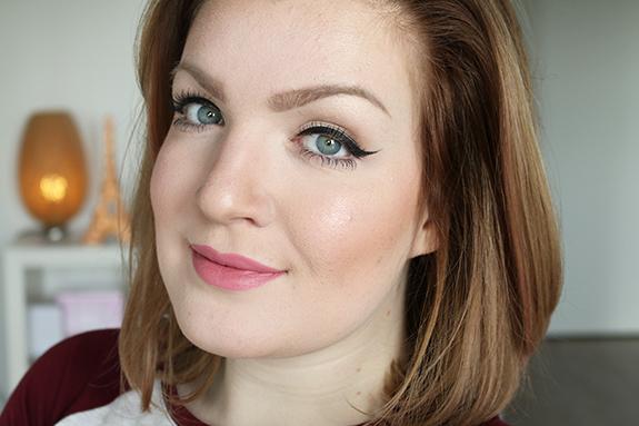 matte_make-up_studio_lipstick07