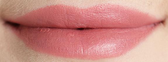matte_make-up_studio_lipstick08