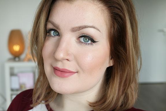 matte_make-up_studio_lipstick09