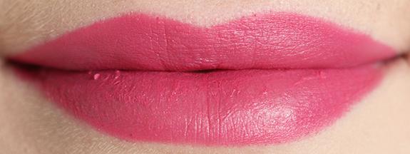 matte_make-up_studio_lipstick10
