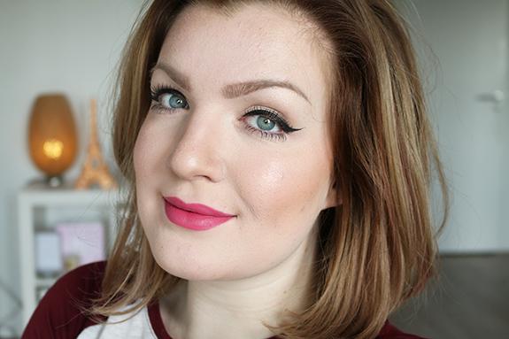matte_make-up_studio_lipstick11