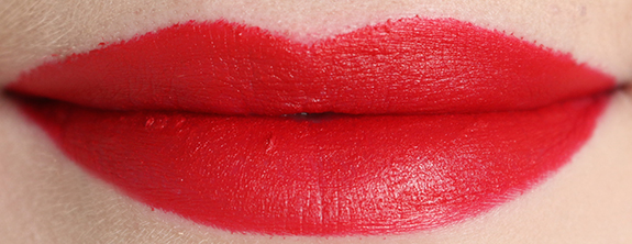 matte_make-up_studio_lipstick12