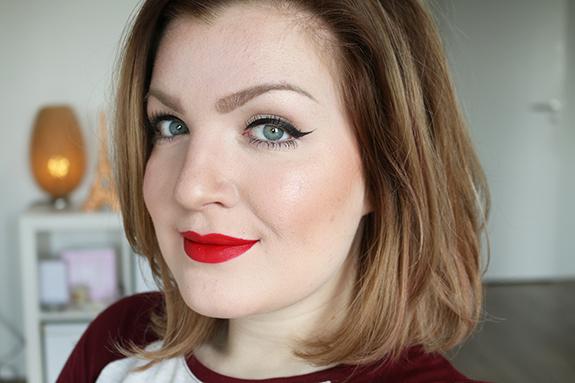 matte_make-up_studio_lipstick13
