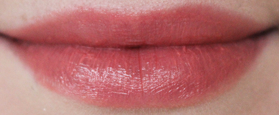 max_factor_colour_intensifying_lipstick_balm08