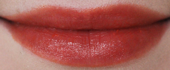 max_factor_colour_intensifying_lipstick_balm10
