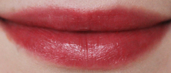 max_factor_colour_intensifying_lipstick_balm12
