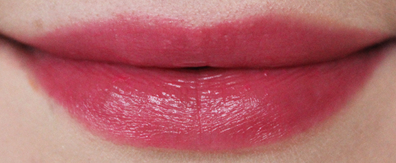 max_factor_colour_intensifying_lipstick_balm14
