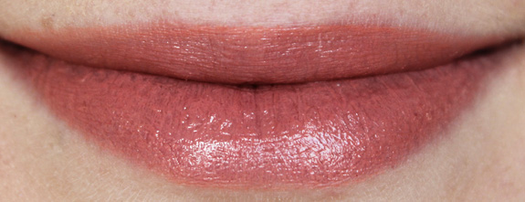 max_factor_lipfinity_lip_colour10