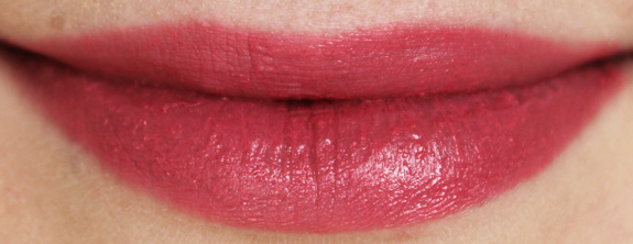 max_factor_lipfinity_lip_colour14