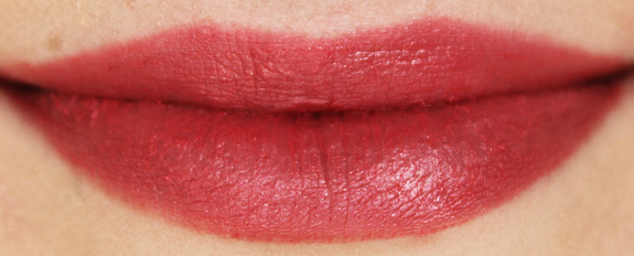 max_factor_lipfinity_lip_colour17