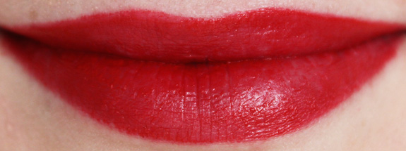 max_factor_lipfinity_lip_colour19
