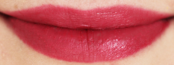 max_factor_lipfinity_lip_colour23