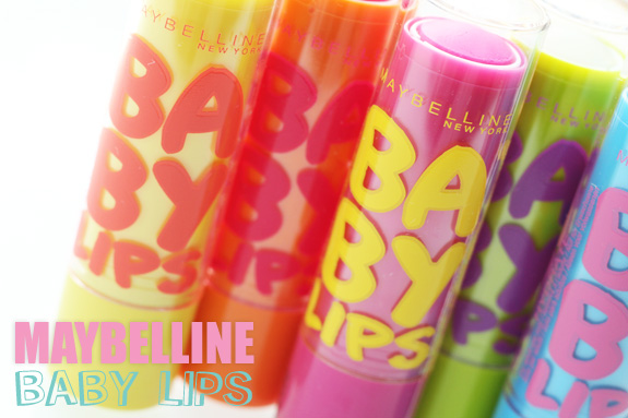 maybelline_baby_lips01