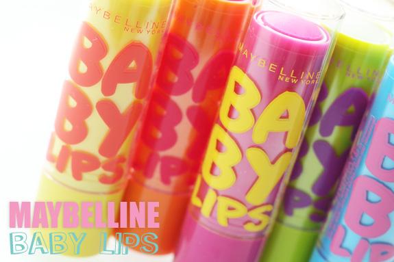 maybelline_baby_lips01