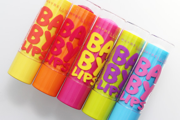 maybelline_baby_lips09