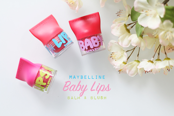 maybelline_baby_lips_balm_blush01