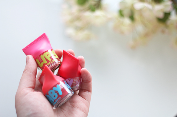 maybelline_baby_lips_balm_blush02