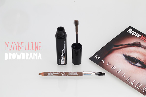 maybelline_browdrama_pencil_sculpting_brow_mascara01