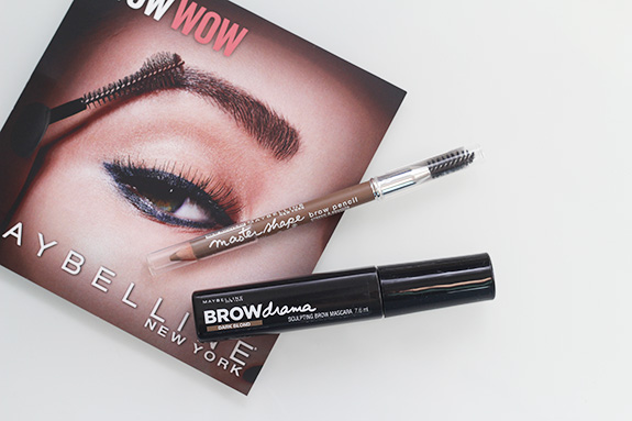 maybelline_browdrama_pencil_sculpting_brow_mascara02