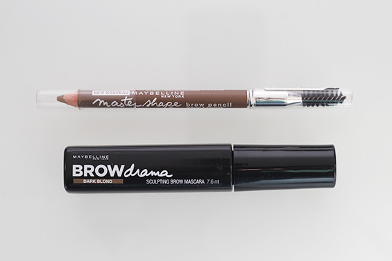 maybelline_browdrama_pencil_sculpting_brow_mascara03