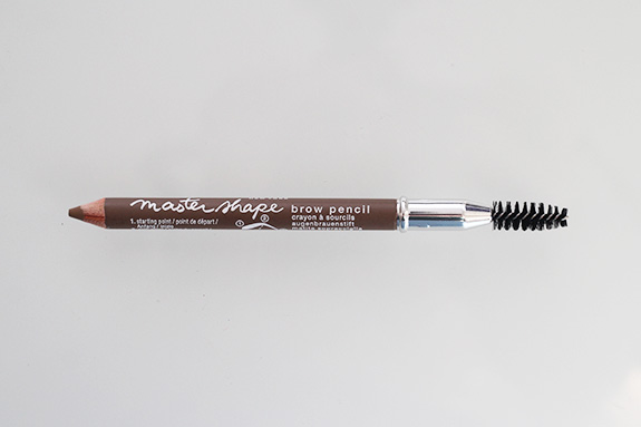 maybelline_browdrama_pencil_sculpting_brow_mascara04