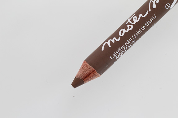 maybelline_browdrama_pencil_sculpting_brow_mascara05