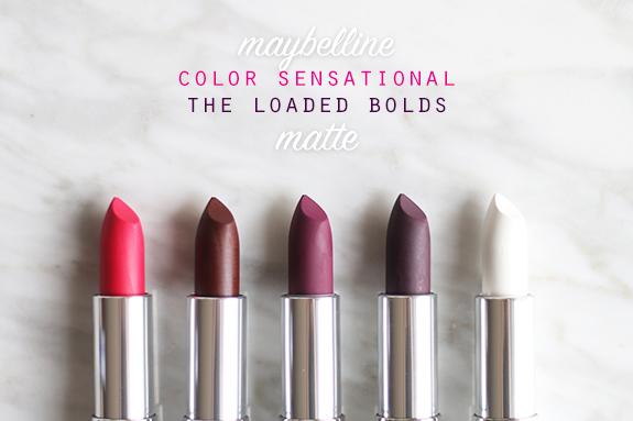 maybelline_color_sensational_loaded_Bolds_matte_lipstick01