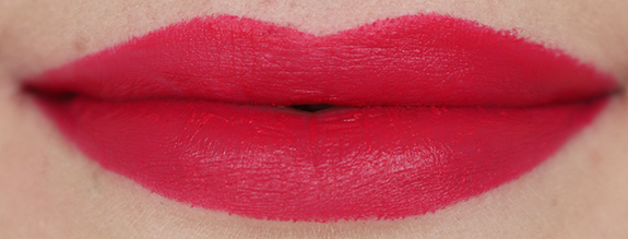 maybelline_color_sensational_loaded_Bolds_matte_lipstick06